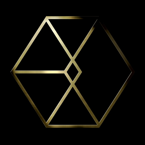 엑소(EXO)  - 2집 EXODUS (Korean Ver.) Call me baby 콜미베이비