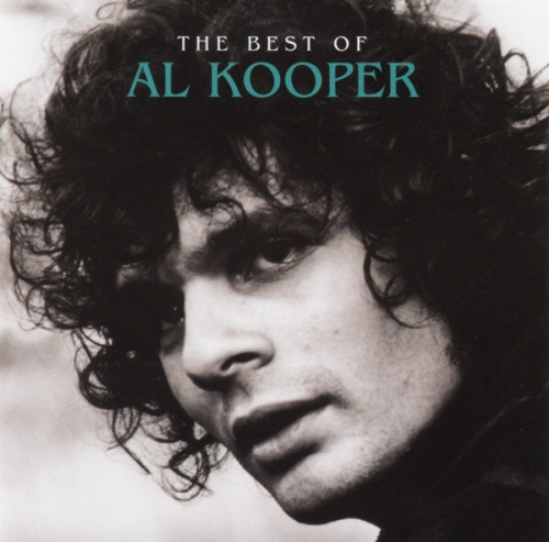 Al Kooper - The Best Of Al Kooper [수입]
