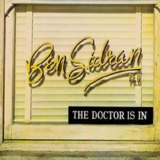 Ben Sidran - The Doctor is in [LP miniature]