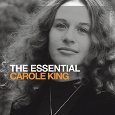 Carole King - The Essential Carole King [2CD]