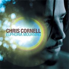 Chris Cornell - Euphoria Mourning [2015 Reissued] [수입]