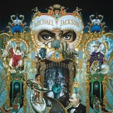 Michael Jackson (마이클 잭슨) - Dangerous