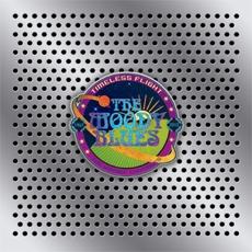 The Moody Blues - Timeless Flight [2CD] [수입]