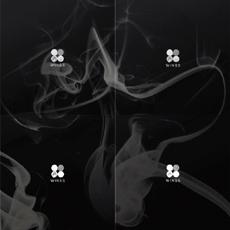 방탄소년단(BTS) 2집 - Wings [음반 1종 선택가능] <포스터>윙스 윙즈 피땀눈물