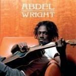 Abdel Wright - Abdel Wright [수입]