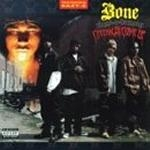 Bone Thugs N Harmony - Creepin On Ah Come Up