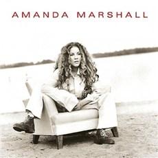Amanda Marshall - Amanda Marshall