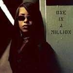 Aaliyah - One In A Million [수입]