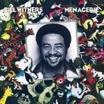 Bill Withers - Menagerie [수입]
