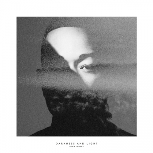 John Legend - Darkness and Light [Deluxe Edition]