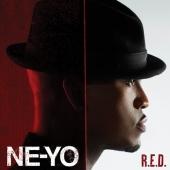 Ne-Yo - R.E.D. [스탠더드 에디션]