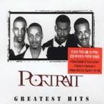 Portrait - Greatest Hits