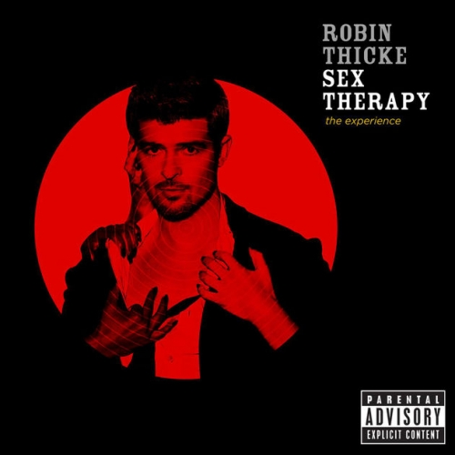 Robin Thicke - Sex Therapy The Experience