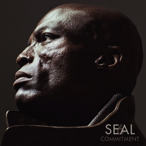 Seal - Commitment