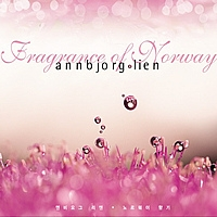 Annbjorg Lien - Fragrance of Norway