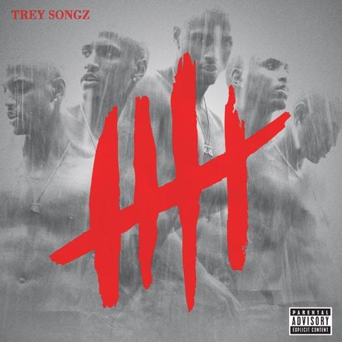 Trey Songz - Chapter V