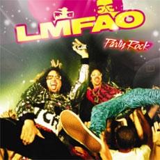 LMFAO(엘엠에프에이오) - Party Rock