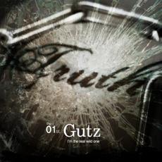 거츠 (Gutz) - 1집 Gutz