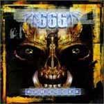 666- Paradoxx