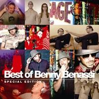 Benny Benassi - Best of Benny Benassi : Special Edition