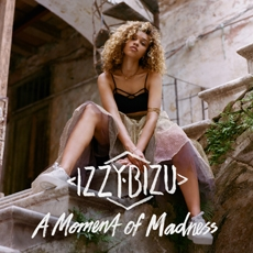Izzy Bizu - A Moment Of Madness [디럭스 에디션]