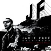 Jamie Foxx - Hollywood: A Story Of A Dozen Roses [디럭스 버전]