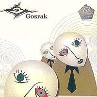고스락 (Gosrak) - Monologue