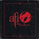A.F.I. - Sing The Sorrow