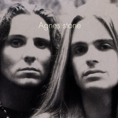 Agnes Stone [수입]
