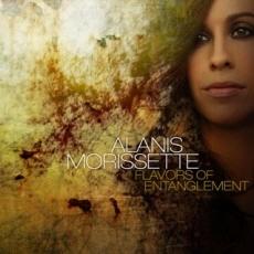 Alanis Morrisette - Flavors of Entanglement