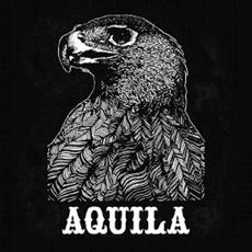 Aquila - Aquila [수입]