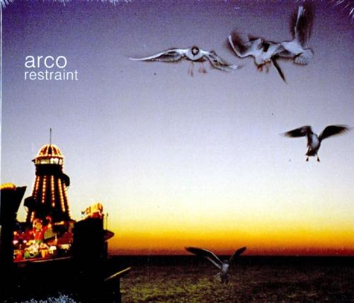 Arco - Restraint
