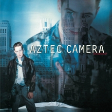 Aztec Camera - Dreamland [2CD Deluxe Edition] [수입]