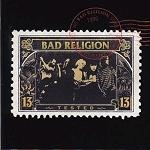 Bad Religion - Tested: Best of [수입]