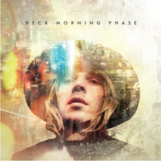 Beck - Morning Phase [수입]