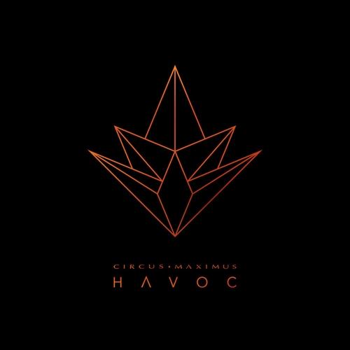 Circus Maximus - Havoc [2CD 스페셜 에디션]