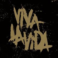 Coldplay (콜드플레이) - Viva La Vida : Prospekt's March (digipak) [수입]