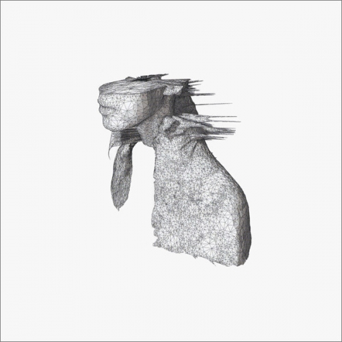 Coldplay (콜드플레이) - 2집 A Rush Of Blood To The Head scientist