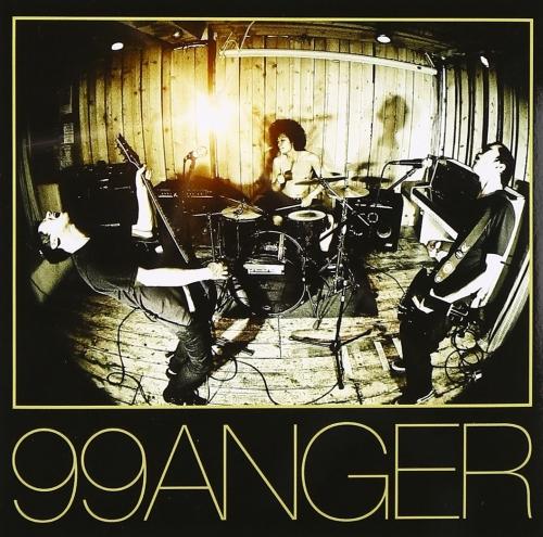 99 Anger - 2