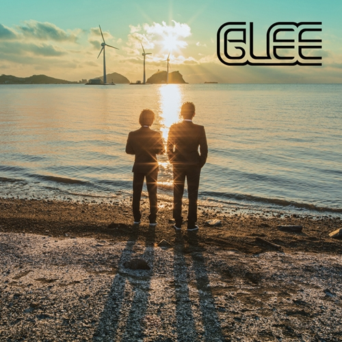 글리(Glee) - 정규 1집 Memory [디지팩]