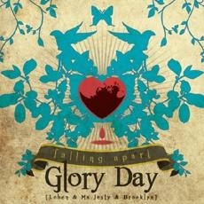 Glory Day (글로리데이) - Falling Apart