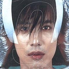 김원준 - 9집 Dearro Nine