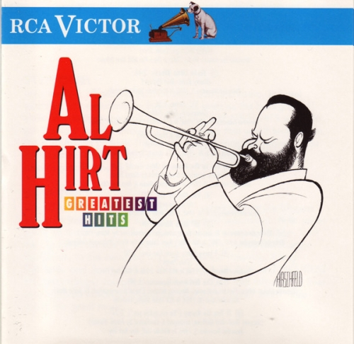 Al Hirt - Greatest Hits [수입]