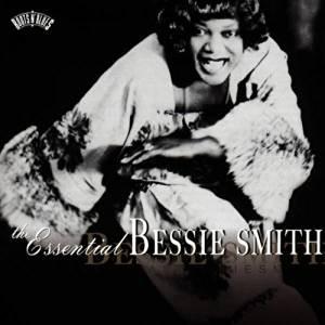 Bessie Smith  – The Essential Bessie Smith [수입]