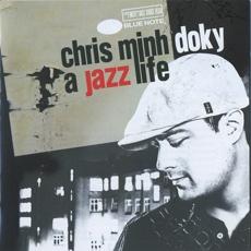 Chris Minh Doky - A Jazz Life [Best Albim] [2CD]