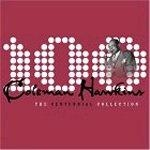 Coleman Hawkins - The Centennial Collection (Bonus DVD) [수입]