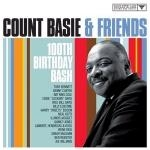 Count Basie - Count Basie & Friends [수입]