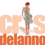 Cris Delanno - Cris Delanno