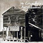 Crusaders - Rural Renewal