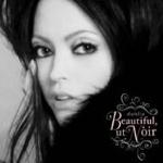 Dahlia - Beautiful, But Noir